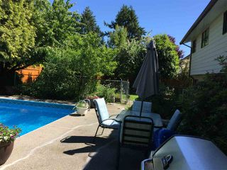 "Photo 12: 5950 ANGUS Place in Surrey: Cloverdale BC House for sale in ""Jersey Hills"" (Cloverdale)  : MLS®# R2281037"