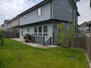 """Photo 19: 20972 80B Avenue in Langley: Willoughby Heights House for sale in """"Lynn Fripps School Catchment"""" : MLS®# R2287923"""