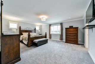 """Photo 9: 20972 80B Avenue in Langley: Willoughby Heights House for sale in """"Lynn Fripps School Catchment"""" : MLS®# R2287923"""