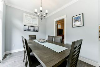 """Photo 8: 20972 80B Avenue in Langley: Willoughby Heights House for sale in """"Lynn Fripps School Catchment"""" : MLS®# R2287923"""