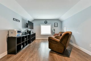 """Photo 11: 20972 80B Avenue in Langley: Willoughby Heights House for sale in """"Lynn Fripps School Catchment"""" : MLS®# R2287923"""