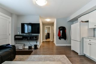"""Photo 16: 20972 80B Avenue in Langley: Willoughby Heights House for sale in """"Lynn Fripps School Catchment"""" : MLS®# R2287923"""