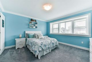 """Photo 13: 20972 80B Avenue in Langley: Willoughby Heights House for sale in """"Lynn Fripps School Catchment"""" : MLS®# R2287923"""