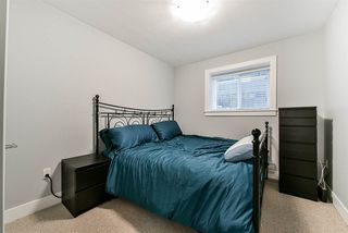 """Photo 18: 20972 80B Avenue in Langley: Willoughby Heights House for sale in """"Lynn Fripps School Catchment"""" : MLS®# R2287923"""