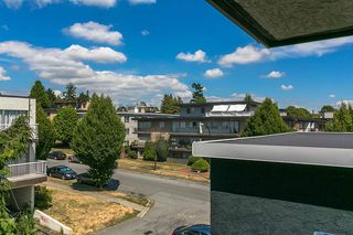 "Photo 17: 403 1251 W 71ST Avenue in Vancouver: Marpole Condo for sale in ""WEST GRANVILLE MANOR"" (Vancouver West)  : MLS®# R2287992"