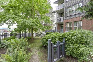 "Photo 19: 2113 4625 VALLEY Drive in Vancouver: Quilchena Condo for sale in ""ALEXANDRA HOUSE"" (Vancouver West)  : MLS®# R2288799"