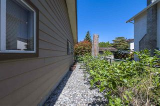 Photo 20: 45161 INSLEY Avenue in Sardis: Sardis West Vedder Rd House for sale : MLS®# R2289301