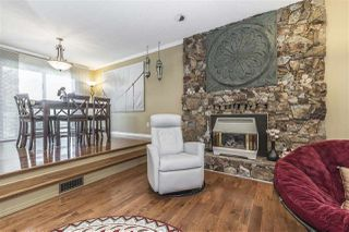 Photo 5: 45161 INSLEY Avenue in Sardis: Sardis West Vedder Rd House for sale : MLS®# R2289301