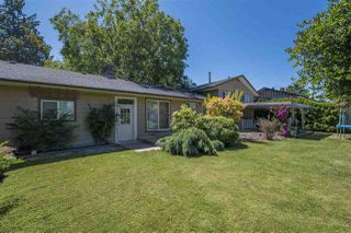 Photo 18: 45161 INSLEY Avenue in Sardis: Sardis West Vedder Rd House for sale : MLS®# R2289301