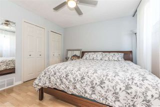 Photo 12: 45161 INSLEY Avenue in Sardis: Sardis West Vedder Rd House for sale : MLS®# R2289301