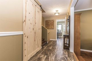 Photo 3: 45161 INSLEY Avenue in Sardis: Sardis West Vedder Rd House for sale : MLS®# R2289301