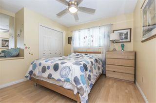 Photo 14: 45161 INSLEY Avenue in Sardis: Sardis West Vedder Rd House for sale : MLS®# R2289301
