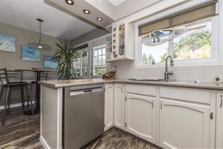 Photo 8: 45161 INSLEY Avenue in Sardis: Sardis West Vedder Rd House for sale : MLS®# R2289301