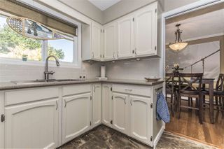 Photo 9: 45161 INSLEY Avenue in Sardis: Sardis West Vedder Rd House for sale : MLS®# R2289301