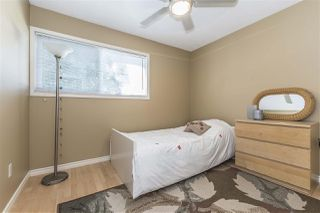 Photo 13: 45161 INSLEY Avenue in Sardis: Sardis West Vedder Rd House for sale : MLS®# R2289301