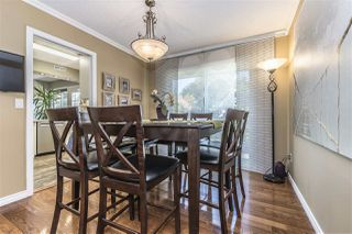 Photo 6: 45161 INSLEY Avenue in Sardis: Sardis West Vedder Rd House for sale : MLS®# R2289301