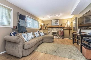 Photo 15: 45161 INSLEY Avenue in Sardis: Sardis West Vedder Rd House for sale : MLS®# R2289301