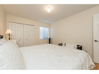 "Photo 14: 104 15290 THRIFT Avenue: White Rock Condo for sale in ""WINDERMERE"" (South Surrey White Rock)  : MLS®# R2293238"