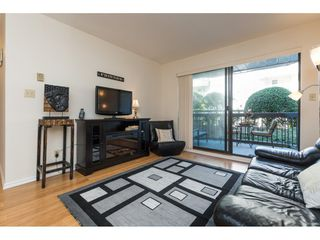 "Photo 5: 104 15290 THRIFT Avenue: White Rock Condo for sale in ""WINDERMERE"" (South Surrey White Rock)  : MLS®# R2293238"