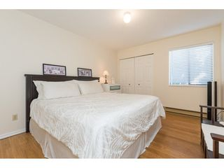 "Photo 13: 104 15290 THRIFT Avenue: White Rock Condo for sale in ""WINDERMERE"" (South Surrey White Rock)  : MLS®# R2293238"