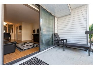 "Photo 20: 104 15290 THRIFT Avenue: White Rock Condo for sale in ""WINDERMERE"" (South Surrey White Rock)  : MLS®# R2293238"