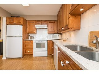 "Photo 8: 104 15290 THRIFT Avenue: White Rock Condo for sale in ""WINDERMERE"" (South Surrey White Rock)  : MLS®# R2293238"