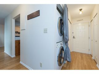 "Photo 18: 104 15290 THRIFT Avenue: White Rock Condo for sale in ""WINDERMERE"" (South Surrey White Rock)  : MLS®# R2293238"