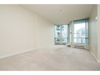 "Photo 10: 2502 1166 MELVILLE Street in Vancouver: Coal Harbour Condo for sale in ""Orca Place"" (Vancouver West)  : MLS®# R2295898"