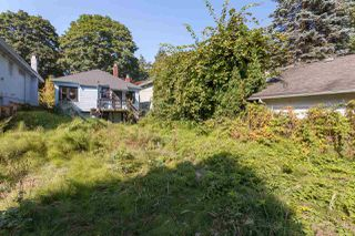 Photo 7: 4088 W 19TH Avenue in Vancouver: Dunbar House for sale (Vancouver West)  : MLS®# R2297247