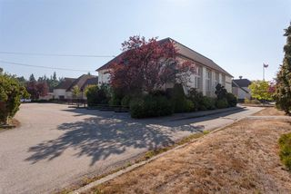 Photo 12: 4088 W 19TH Avenue in Vancouver: Dunbar House for sale (Vancouver West)  : MLS®# R2297247
