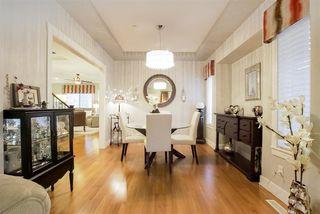 "Photo 4: 12452 201 Street in Maple Ridge: Northwest Maple Ridge House for sale in ""MCIVOR MEADOWS"" : MLS®# R2300139"