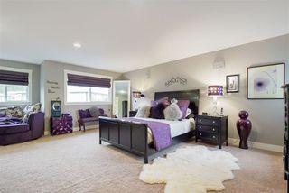 "Photo 11: 12452 201 Street in Maple Ridge: Northwest Maple Ridge House for sale in ""MCIVOR MEADOWS"" : MLS®# R2300139"