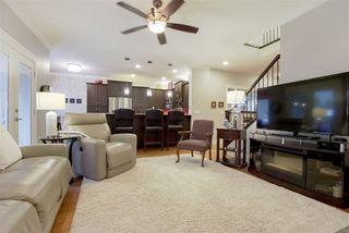"Photo 7: 12452 201 Street in Maple Ridge: Northwest Maple Ridge House for sale in ""MCIVOR MEADOWS"" : MLS®# R2300139"