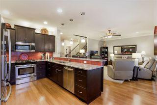 "Photo 9: 12452 201 Street in Maple Ridge: Northwest Maple Ridge House for sale in ""MCIVOR MEADOWS"" : MLS®# R2300139"