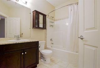 "Photo 10: 12452 201 Street in Maple Ridge: Northwest Maple Ridge House for sale in ""MCIVOR MEADOWS"" : MLS®# R2300139"