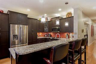 "Photo 8: 12452 201 Street in Maple Ridge: Northwest Maple Ridge House for sale in ""MCIVOR MEADOWS"" : MLS®# R2300139"