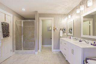 "Photo 13: 12452 201 Street in Maple Ridge: Northwest Maple Ridge House for sale in ""MCIVOR MEADOWS"" : MLS®# R2300139"
