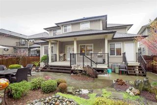 "Photo 20: 12452 201 Street in Maple Ridge: Northwest Maple Ridge House for sale in ""MCIVOR MEADOWS"" : MLS®# R2300139"