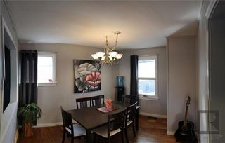 Photo 5: 844 Manhattan Avenue in Winnipeg: East Elmwood Residential for sale (3B)  : MLS®# 1825262
