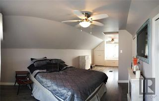 Photo 8: 844 Manhattan Avenue in Winnipeg: East Elmwood Residential for sale (3B)  : MLS®# 1825262