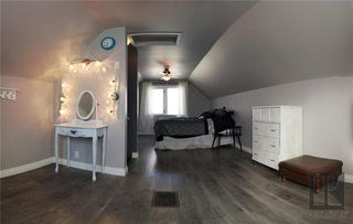 Photo 11: 844 Manhattan Avenue in Winnipeg: East Elmwood Residential for sale (3B)  : MLS®# 1825262