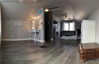 Photo 10: 844 Manhattan Avenue in Winnipeg: East Elmwood Residential for sale (3B)  : MLS®# 1825262