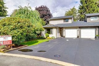"""Photo 2: 1057 LOMBARDY Drive in Port Coquitlam: Lincoln Park PQ House 1/2 Duplex for sale in """"LINCOLN PARK"""" : MLS®# R2305959"""