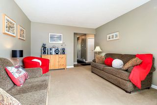 """Photo 4: 1057 LOMBARDY Drive in Port Coquitlam: Lincoln Park PQ House 1/2 Duplex for sale in """"LINCOLN PARK"""" : MLS®# R2305959"""
