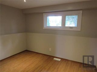 Photo 10: 45 Captain Kennedy Road in St Andrews: Residential for sale (R13)  : MLS®# 1826010
