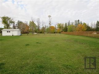 Photo 16: 45 Captain Kennedy Road in St Andrews: Residential for sale (R13)  : MLS®# 1826010