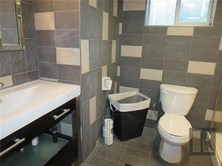 Photo 11: 45 Captain Kennedy Road in St Andrews: Residential for sale (R13)  : MLS®# 1826010