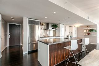 Main Photo: 2604 788 RICHARDS Street in Vancouver: Downtown VW Condo for sale (Vancouver West)  : MLS®# R2309984