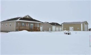 Main Photo: 55409 RR 262: Rural Sturgeon County House for sale : MLS®# E4130677