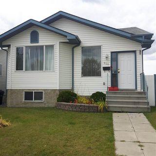 Main Photo: : Sherwood Park House for sale : MLS®# E4130788